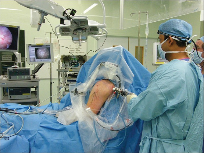Image result for Shoulder Surgeon